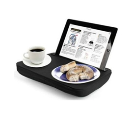 iBed LapDesk For Tablets
