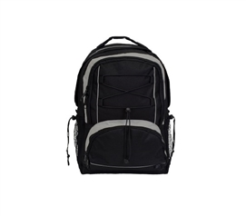 Dorm Essentials Dorm Items Blackhawk College Backpack