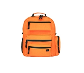 College Supplies Mini Continental College Backpack Must Have Dorm Items