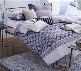 Tristin Twin XL Comforter Set Dorm Bedding Twin XL Comforters
