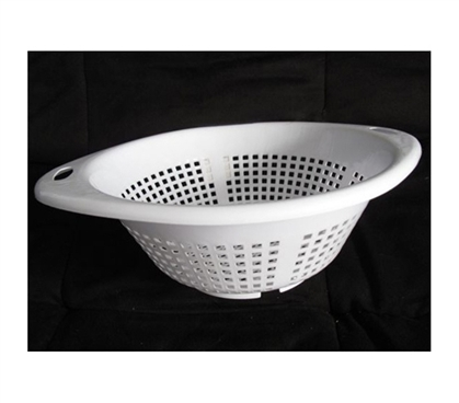 Cooking Necessity at College - Basic Colander Strainer - College Kitchen Supply