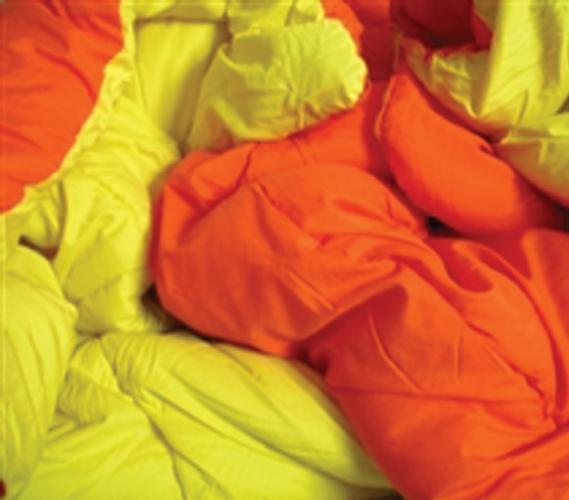 Yellow Sheet Sets Twin Xl Decoration News