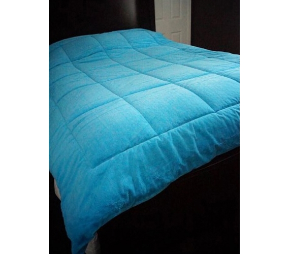 Cheap Dorm Room Bedding Necessities College Plush