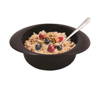 Rapid Oatmeal Cooker Dorm Essentials Must Have Dorm Items