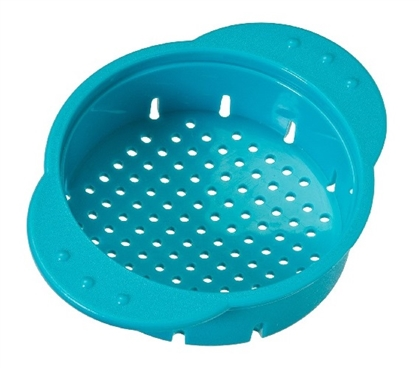 College Supplies Must Have Dorm Items Mini Can Colander Cheap Dorm Supplies