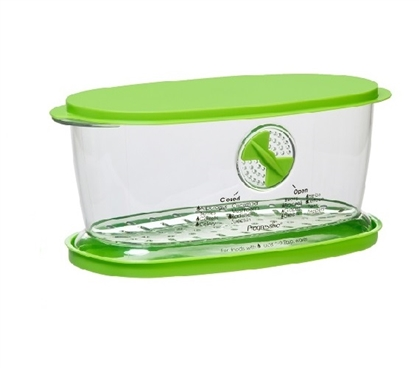 Must Have Dorm Items Fruit & Veggie Keeper Dorm Essentials
