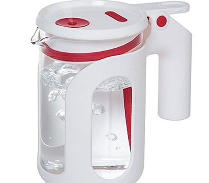 Microwave Whistling Tea Kettle Must Have Dorm Items College Supplies