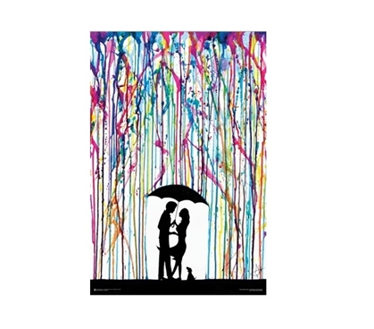Two Step Dorm Poster Dorm Wall Art Dorm Room Decor