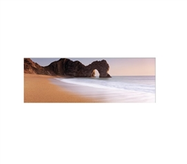 David Notion Durdle Door Poster Dorm Dorm Wall Art Dorm Room Decorations