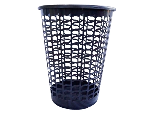 tall round laundry hamper black college wash clothes laundry supplies cheap basket essentials list. Black Bedroom Furniture Sets. Home Design Ideas