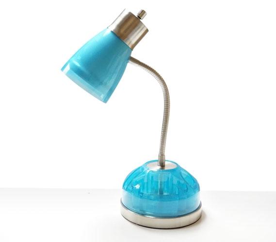 Organizer Light Aqua