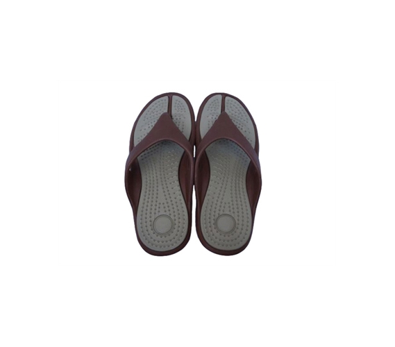 Traction Shower Sandals Brown Tan College Products Dorm