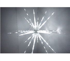 Dorm Room Decor Dorm Room Decorations White Starburst Dorm Light