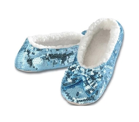 Dorm Snoozies - Blue Shine Must Have Dorm Items