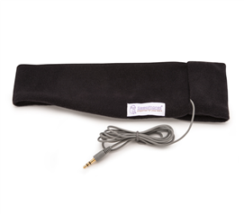 SleepPhones® Classic - Dorm Sleep Aid (Corded)