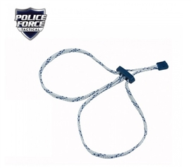 Single Use Personal Safety Quick Cuff Dorm Security Dorm Essentials