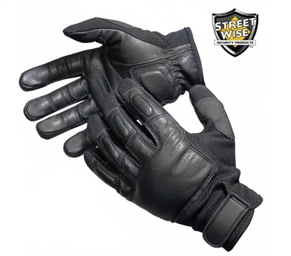 Personal Safety Gloves - Large Dorm Security Dorm Safety College Supplies