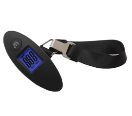 Digital Luggage Scale Must Have Dorm Room Gadgets College Supplies