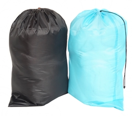 Super Jumbo Laundry Bag - TUSK College Storage Dorm Laundry Bags