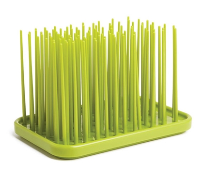 Grass Accessory Organizer - Green
