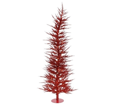 Dorm Room Decorations Red Laser Dorm Christmas Tree Holiday Decorations