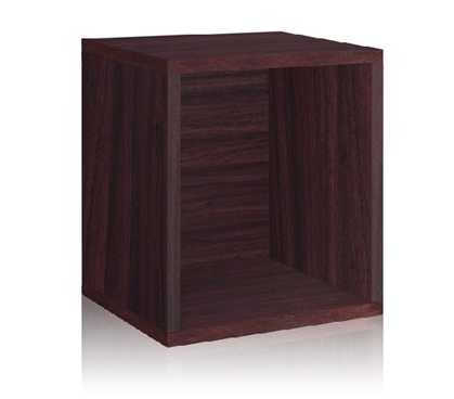 Cube Plus Storage Cube Way Basics College Dorm Essentials