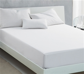 Waterproof Defense - Full Mattress Protector