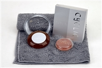 Travel package (Silver Cleanser package)