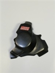 CRF 450R IGNITION COVER WRAP (2009-2016)