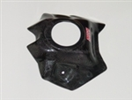 CRF 150R TANK COVER (2007-2018)