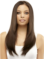 "16"" easiXtend Elite - 8pc Set 