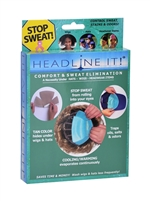 No Sweat Wig Liner | Headline It