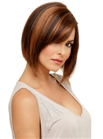 Kimberly - Envy Wigs