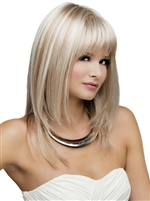Madison | Envy Wigs