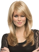 Brooke | Envy Wigs