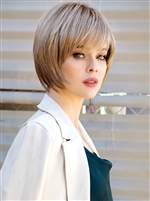 Audrey | Rene of Paris Wigs
