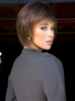 Anastasia | Rene of Paris Wigs