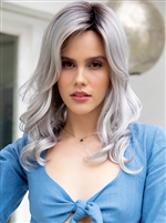Ensley | Orchid Collection Wigs