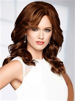 Knockout | Raquel Welch Wigs