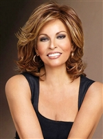 Embrace | Raquel Welch Wigs