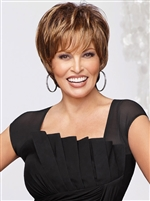 Enchant | Raquel Welch Wigs