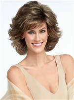 Breeze | Raquel Welch Wigs