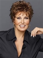 Whisper | Raquel Welch Wigs