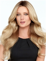 Down Time - Raquel Welch