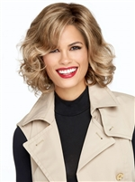 Brave The Wave - Raquel Welch