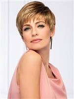 Page Turner Pte / Avg - Gabor Wigs