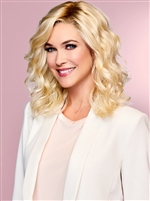Radiant Beauty - Gabor Wigs
