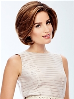 Sheer Style - Gabor Wigs