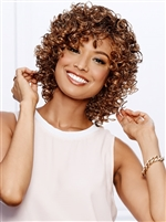 Curl Appeal | Gabor Wigs
