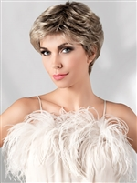 Spendid | Ellen Wille Wigs
